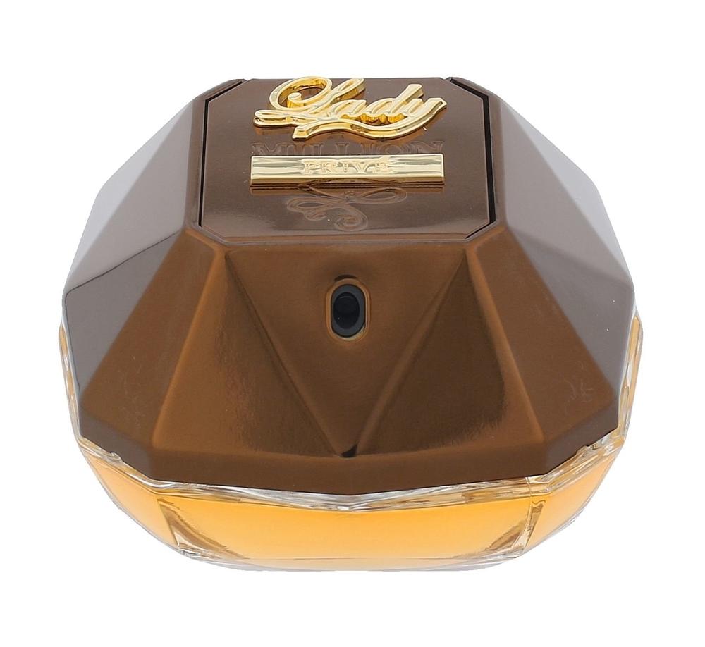 Paco Rabanne Lady Million Prive Eau De Parfum 50ml oμορφια   αρώματα   αρώματα γυναικεία