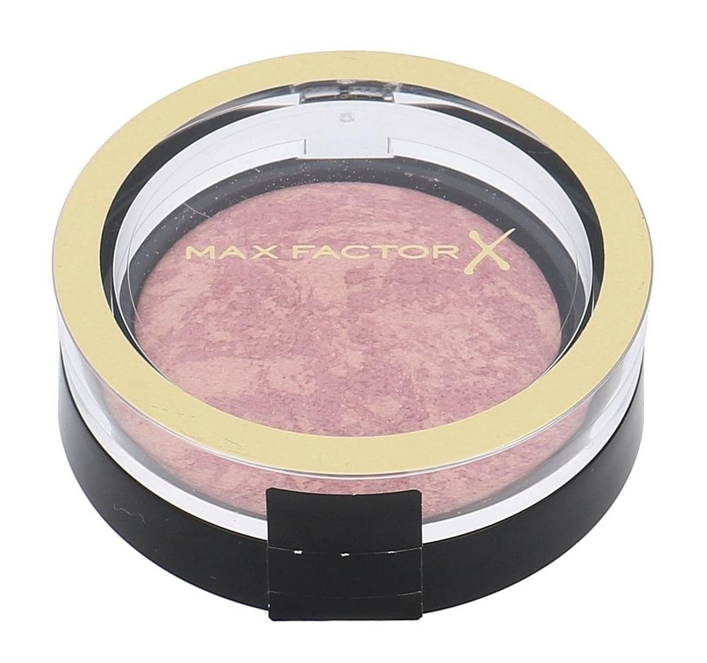 Max Factor Creme Puff Blush 1,5gr 15 Seductive Pink