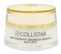Collistar Special Combination And Oily Skins Day Cream 50ml (Oily - Mixed - Mature Skin)