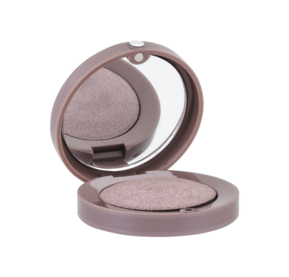 Bourjois Paris Little Round Pot Eye Shadow 1,7gr 04 Emauvante