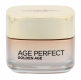 L/oreal Paris Age Perfect Golden Age Day Cream 50ml (All Skin Types - Mature Skin)