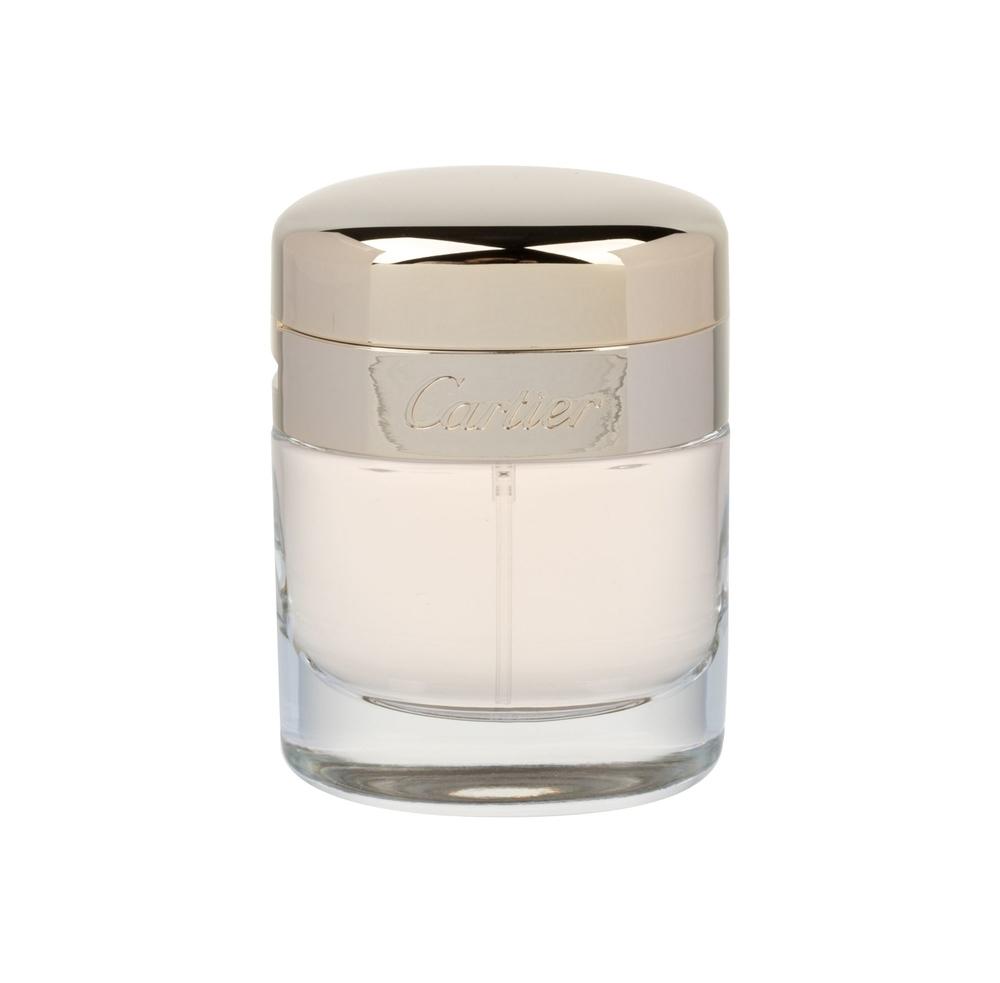 Cartier Baiser Vole Eau De Parfum 30ml oμορφια   αρώματα   αρώματα γυναικεία