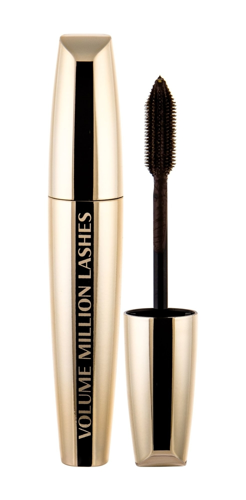 L/oreal Paris Volume Million Lashes Mascara 10,7ml Brown