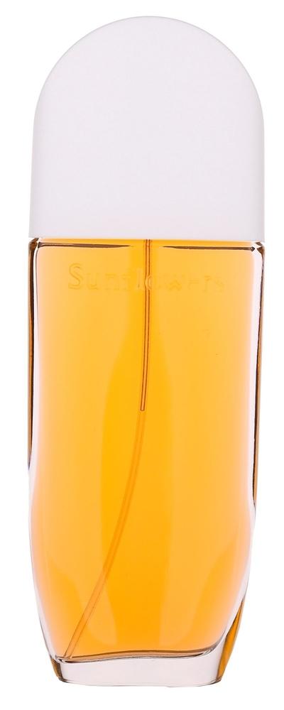 Elizabeth Arden Sunflowers Eau De Toilette 100ml Damaged Box