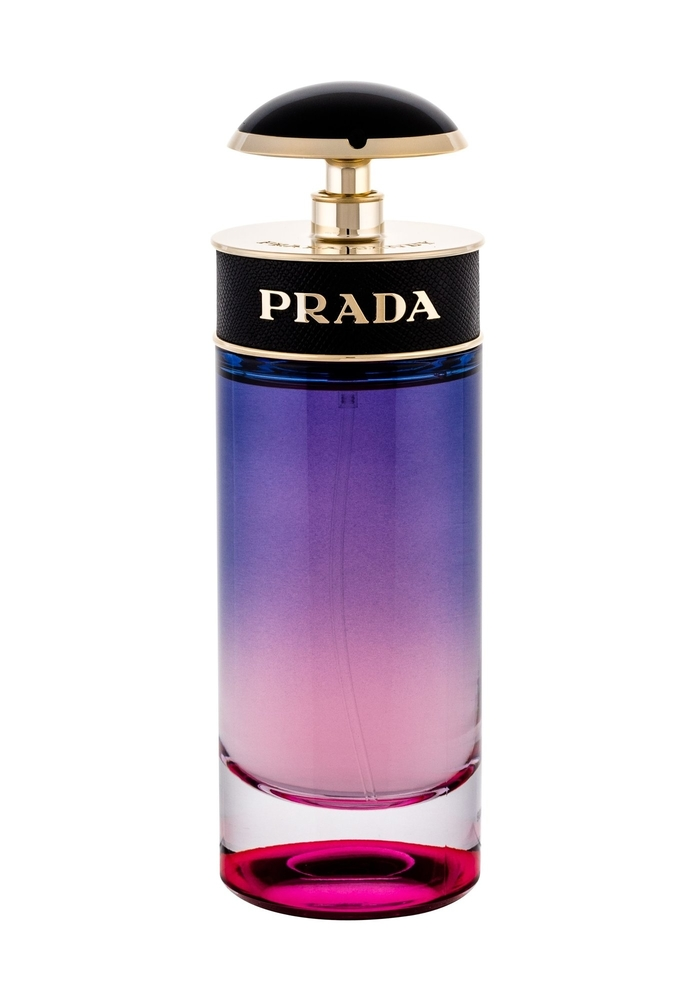 Prada Candy Night Eau De Parfum 80ml