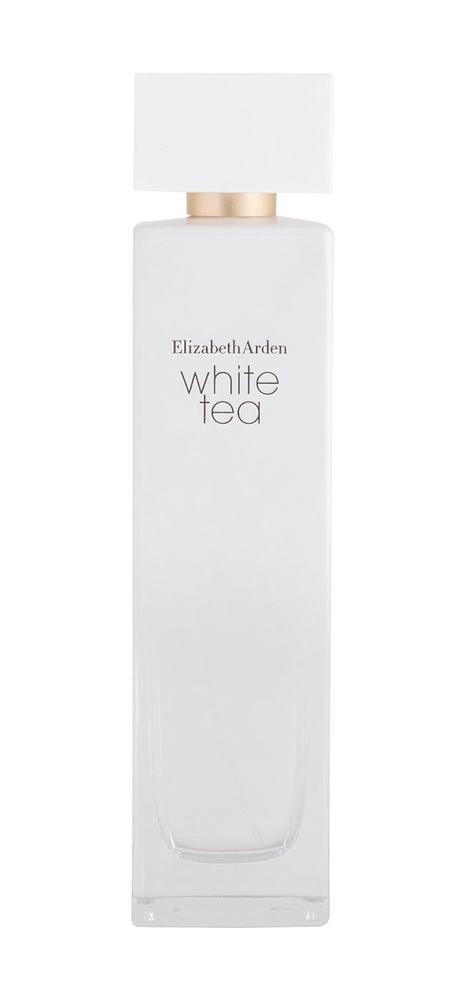 Elizabeth Arden White Tea Eau De Toilette 100ml