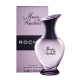 Rochas Muse De Eau De Parfum 50ml