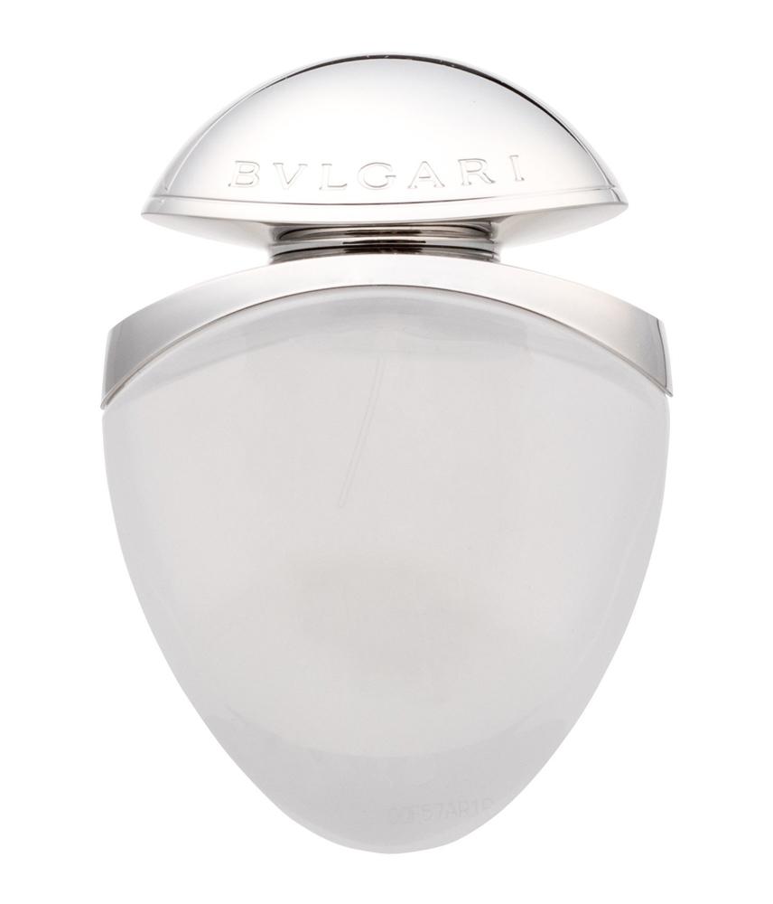 Bvlgari Omnia Crystalline Eau De Toilette 25ml oμορφια   αρώματα   αρώματα γυναικεία