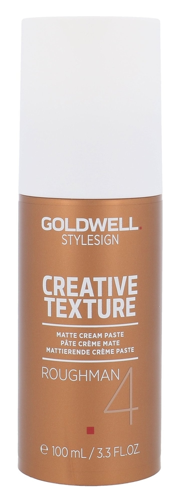 Goldwell Style Sign Creative Texture Hair Wax 100ml