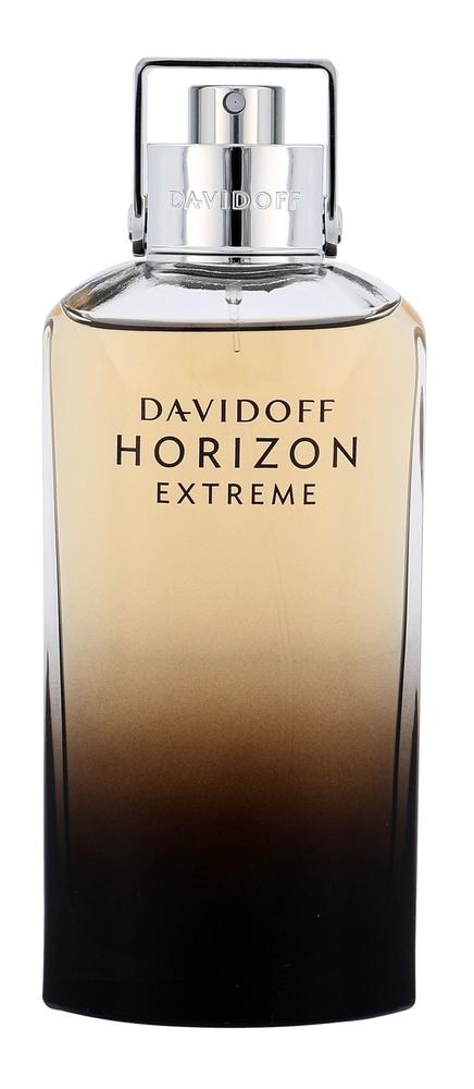 Davidoff Horizon Extreme Eau De Parfum 125ml