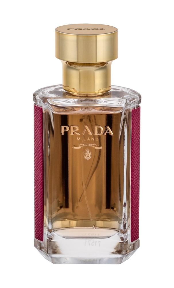 Prada La Femme Intense Eau De Parfum 35ml