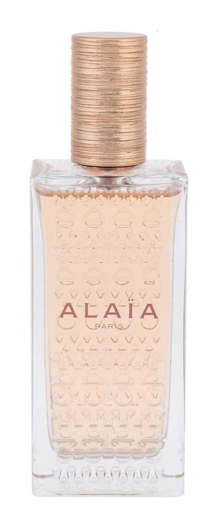 Azzedine Alaia Alaia Blanche Eau De Parfum 100ml