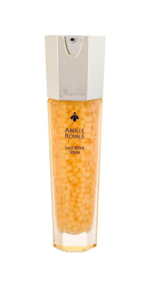 Guerlain Abeille Royale Daily Repair Skin Serum 30ml (Wrinkles - All Skin Types) oμορφια   πρόσωπο   serum