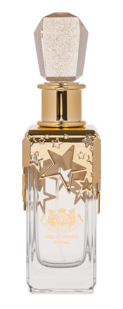 Juicy Couture Hollywood Royal Eau De Toilette 75ml oμορφια   αρώματα   αρώματα γυναικεία