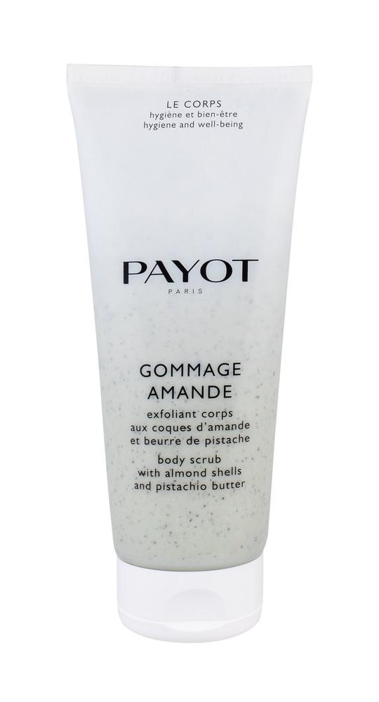 Payot Le Corps Body Peeling 200ml oμορφια   σώμα   peeling   scrub