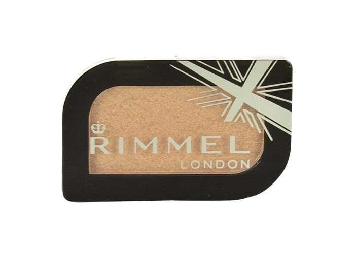 Rimmel London Magnif Eyes Mono Eye Shadow 3,5gr 004 Vip Pass