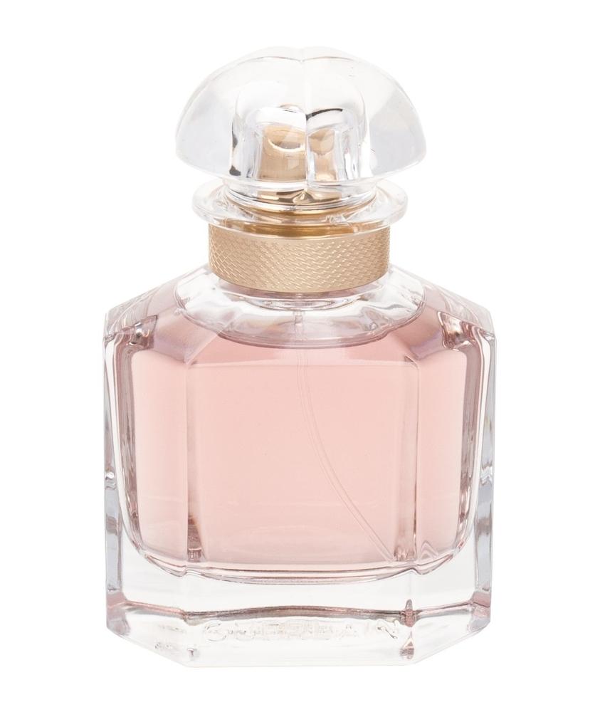 Guerlain Mon Eau De Parfum 50ml