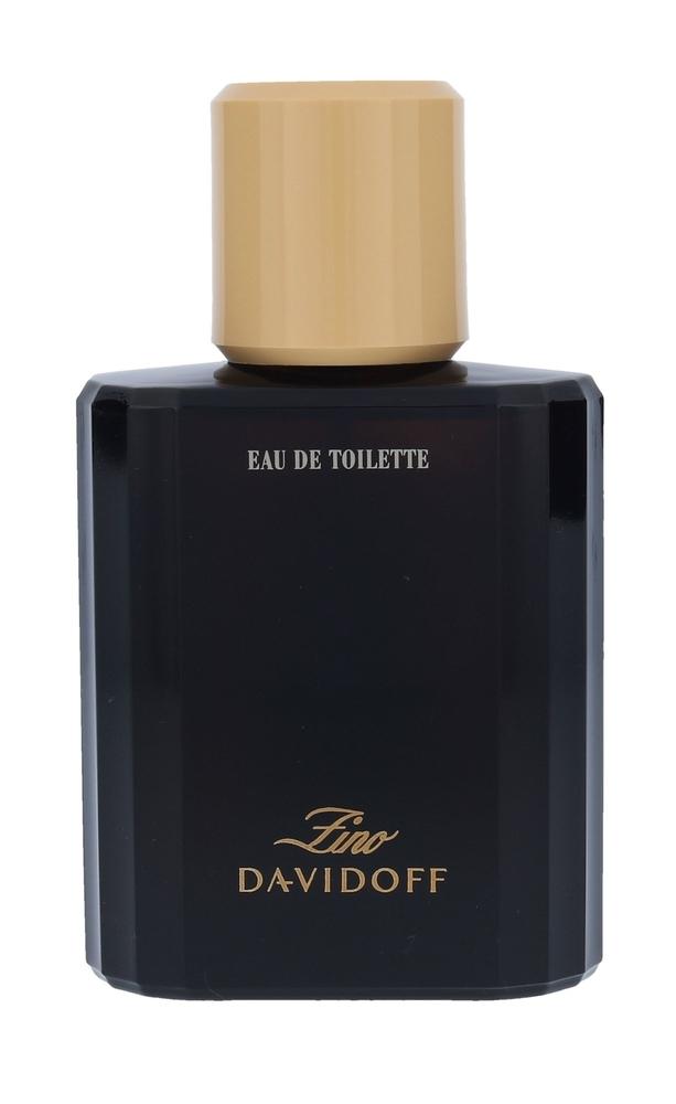 Davidoff Zino Eau De Toilette 125ml