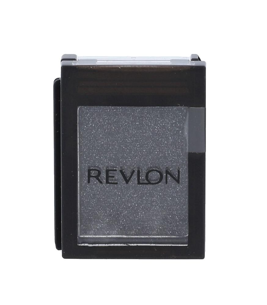 Revlon Colorstay Shadowlinks Eye Shadow 1,4gr Onyx