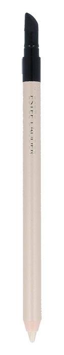 Estee Lauder Double Wear Eye Pencil 1,2gr 08 Pearl oμορφια   μακιγιάζ   μακιγιάζ ματιών   μολύβια ματιών