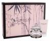 Gucci Bamboo Eau De Parfum 30ml Combo: Edp 30 Ml + Body Lotion 50 Ml