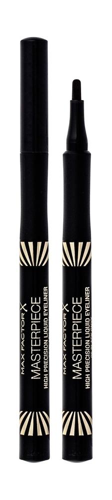 Max Factor Masterpiece Eye Line 1ml 05 Black Onyx (Eyeliner Fix) oμορφια   μακιγιάζ   μακιγιάζ ματιών   eyeliners