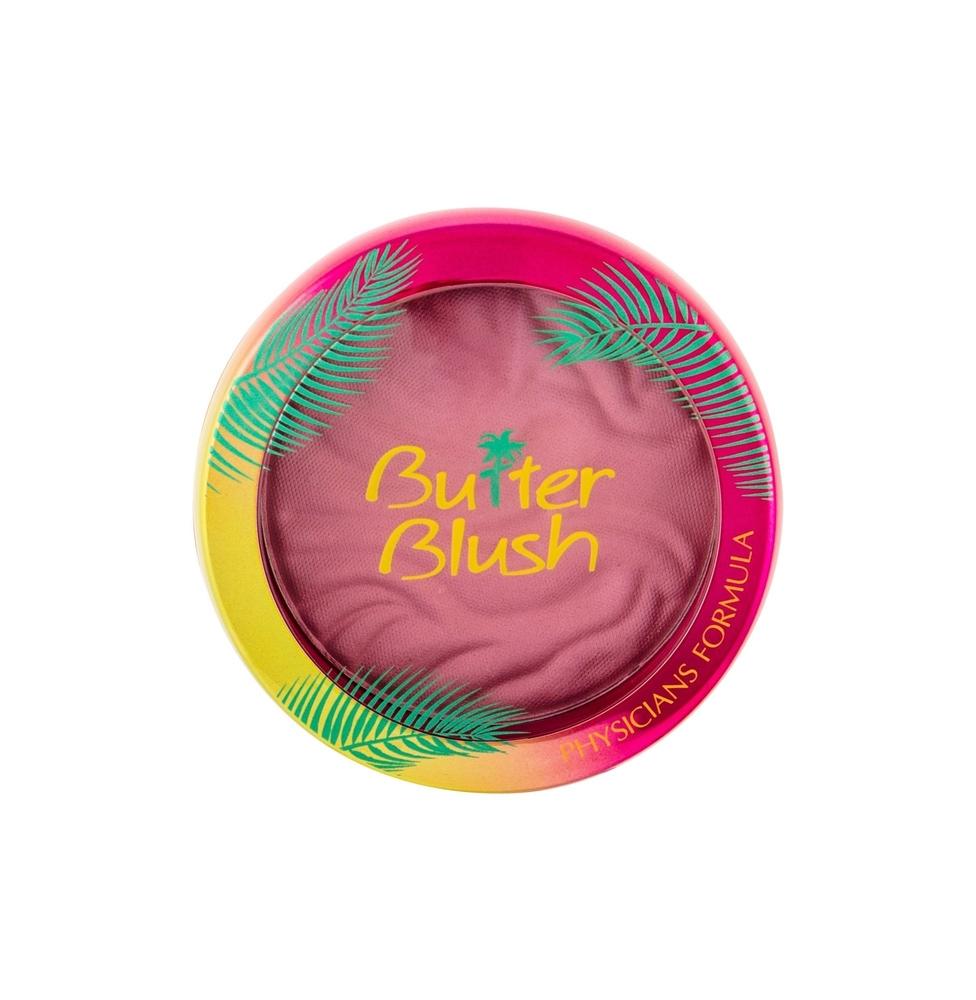 Physicians Formula Murumuru Butter Blush 7,5gr Rosy Pink