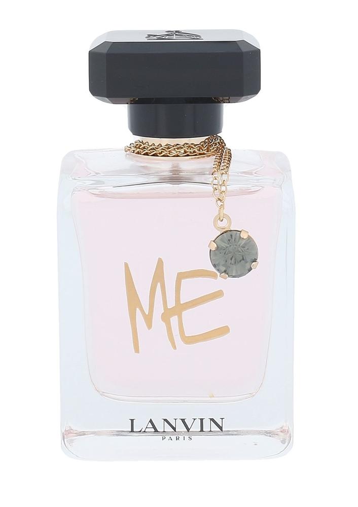 Lanvin Me Eau De Parfum 50ml oμορφια   αρώματα   αρώματα γυναικεία