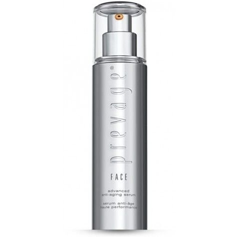 Elizabeth Arden Prevage Skin Serum 50ml (Wrinkles - All Skin Types)