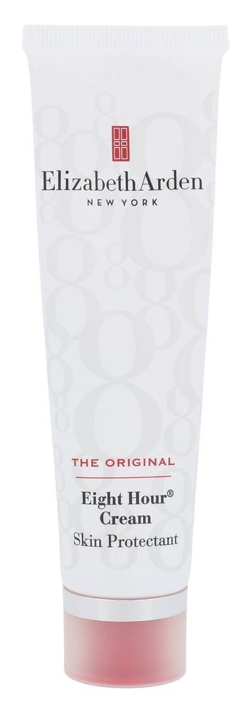 Elizabeth Arden Eight Hour Cream Skin Protectant Day Cream 50ml (All Skin Types - For All Ages)