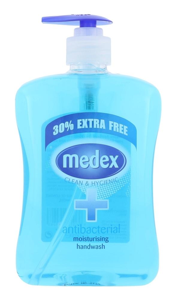 Xpel Medex Antibacterial Liquid Soap 650ml