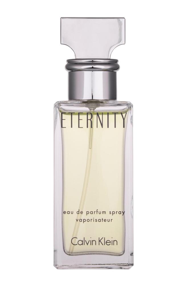 Calvin Klein Eternity Eau De Parfum 30ml