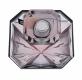 Lancome La Nuit Tresor Caresse Eau De Parfum 75ml