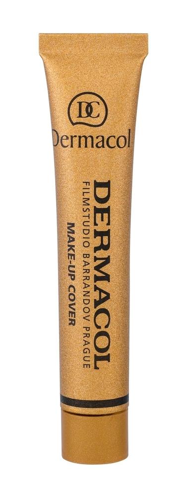 Dermacol Make-up Cover Spf30 Makeup 30gr 226