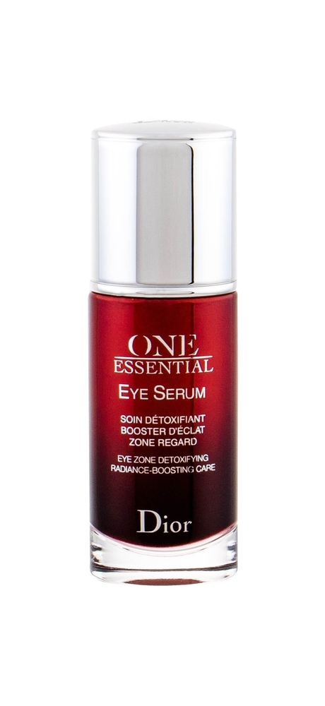 Dior One Essential Eye Serum 15ml