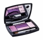 Lancome Hypnose Doll Eyes 5 Color Palette Eye Shadow 4,3gr Do2 Reflet D/amethyste