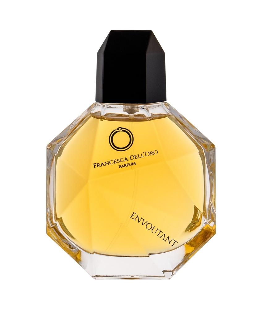 Francesca Dell/oro Envoutant Eau De Parfum 100ml