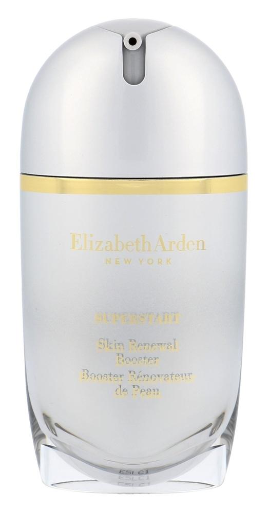 Elizabeth Arden Superstart Skin Renewal Booster Skin Serum 30ml (All Skin Types - For All Ages)