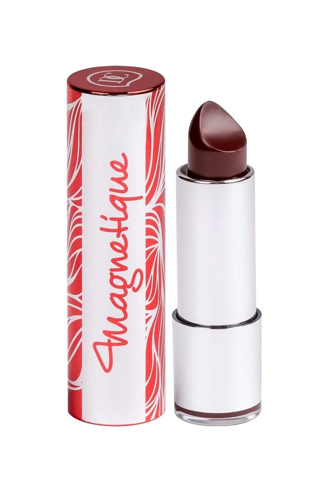 Dermacol Magnetique Lipstick 4,4gr 17 (Glossy)