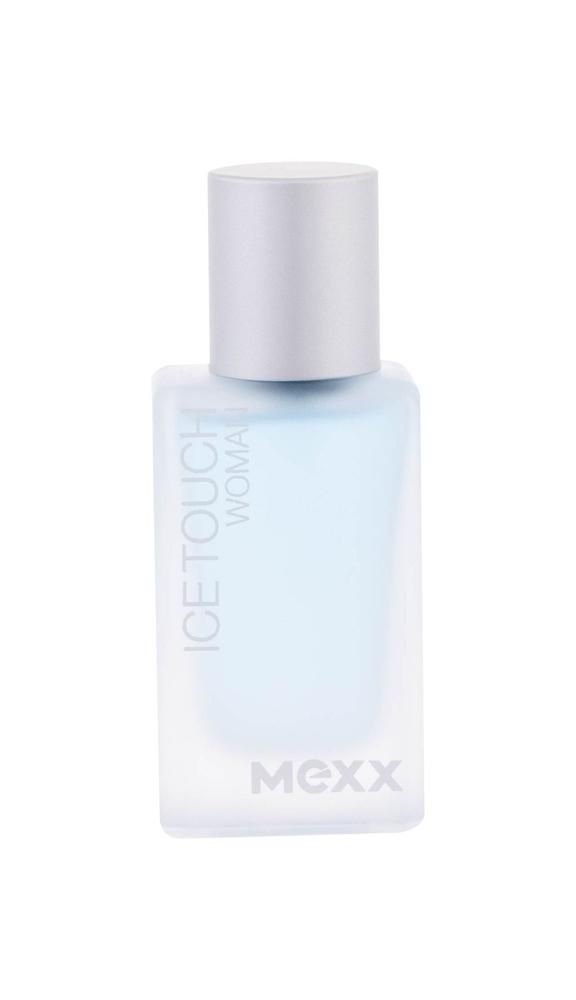 MEXX Ice Touch Woman EDT 15ml oμορφια   αρώματα   αρώματα γυναικεία