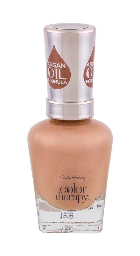 Sally Hansen Color Therapy Nail Polish 14,7ml 310 Couple/s Massage