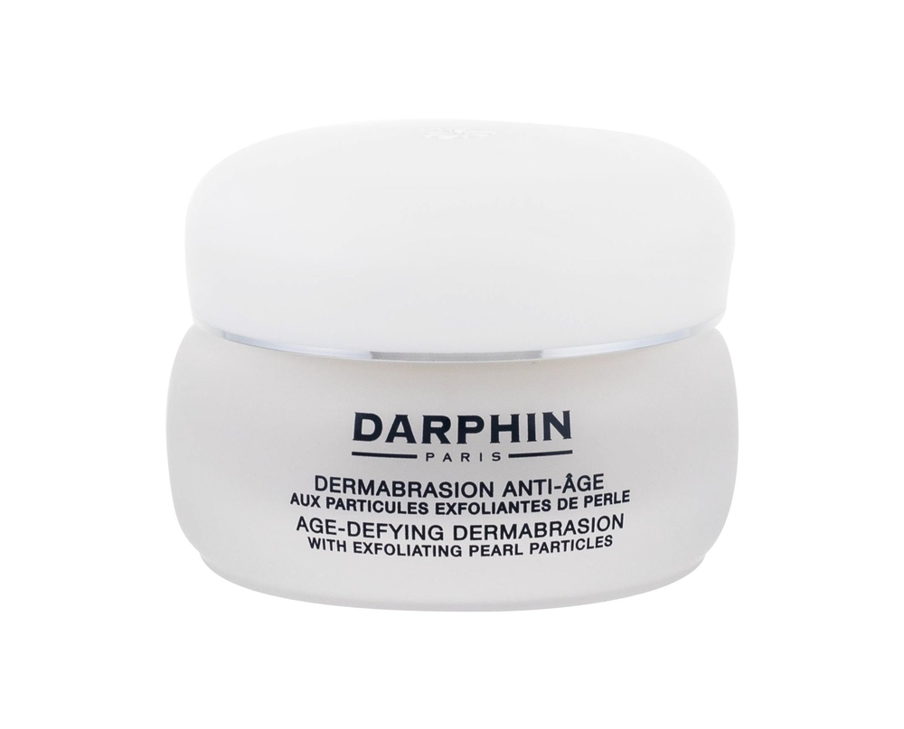 Darphin Specific Care Age-defying Dermabrasion Peeling 50ml (All Skin Types) oμορφια   σώμα   peeling   scrub