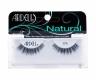 Ardell Natural 174 False Eyelashes 1pc Black oμορφια   μακιγιάζ   μακιγιάζ προσώπου   αξεσουάρ μακιγιάζ