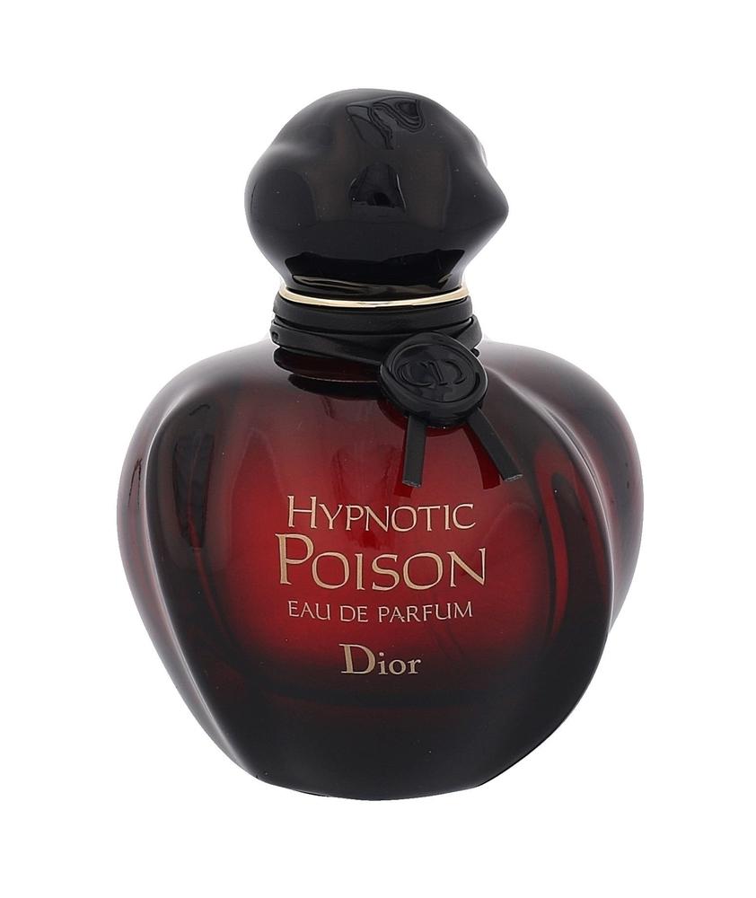 Christian Dior Hypnotic Poison Eau De Parfum 50ml