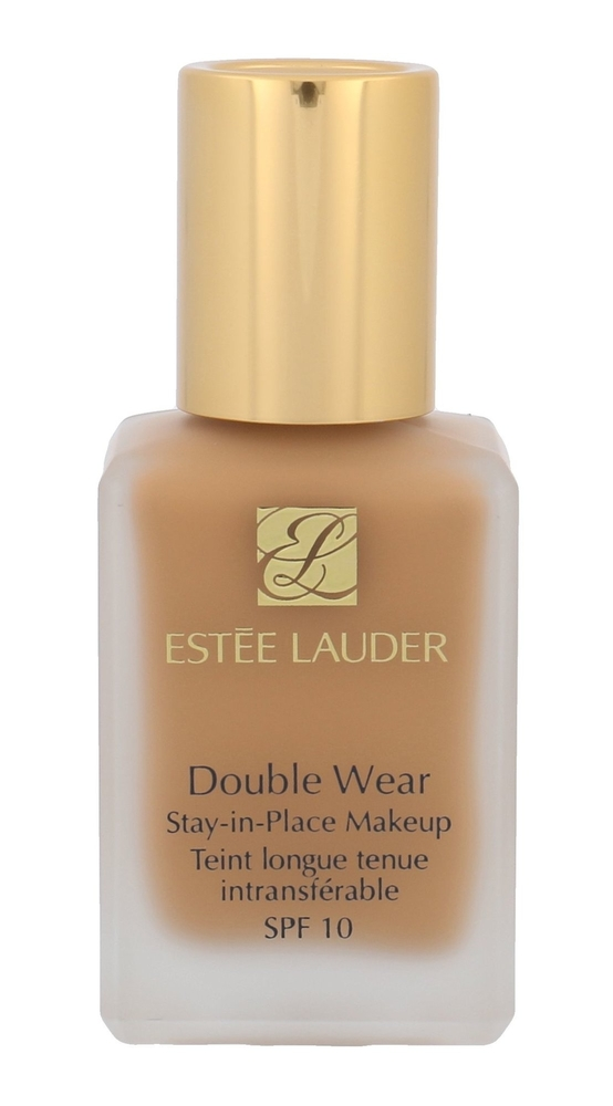 Estee Lauder Double Wear Stay In Place Makeup 30ml Spf10 4n2 Spiced Sand oμορφια   μακιγιάζ   μακιγιάζ προσώπου   make up