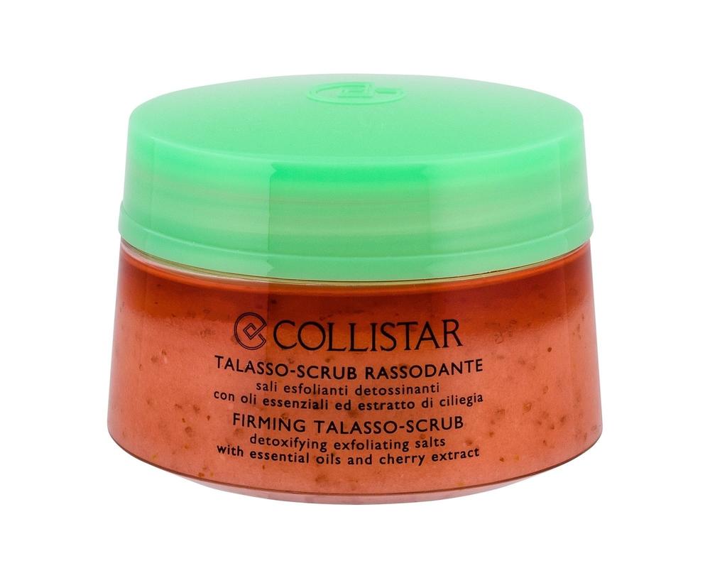 Collistar Special Perfect Body Firming Talasso Scrub Body Peeling 300gr oμορφια   σώμα   peeling   scrub