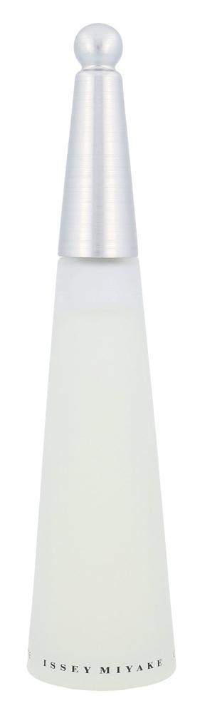 Issey Miyake L/eau D/issey Eau De Toilette 50ml