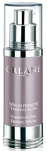 Orlane Firming Thermo-active Serum Skin Serum 30ml (Wrinkles - All Skin Types)