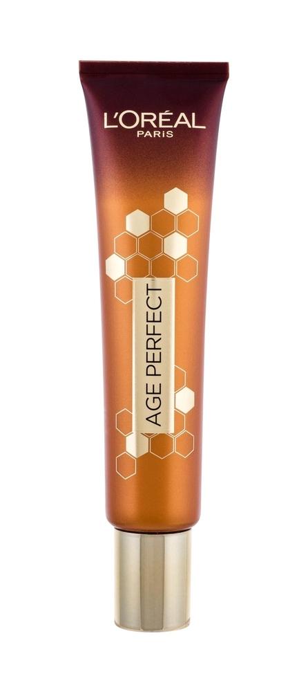 L/oreal Paris Age Perfect Intensive Re-nourish Facial Gel 40ml (Dry - Mature Ski oμορφια   πρόσωπο   καθαρισμός προσώπου