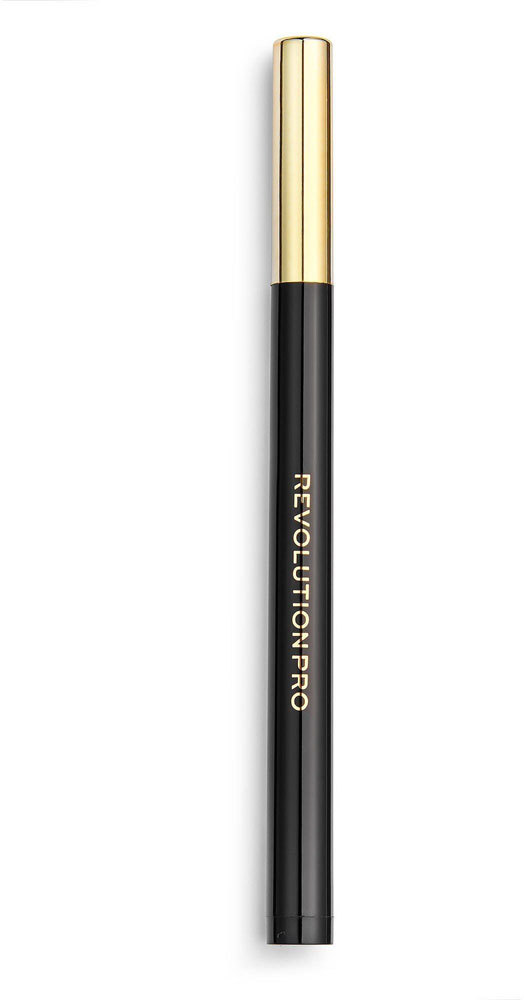Makeup Revolution London Revolution PRO Artist Liner Eye Line Black 1ml